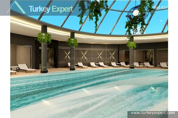 new apartment project in antalya8