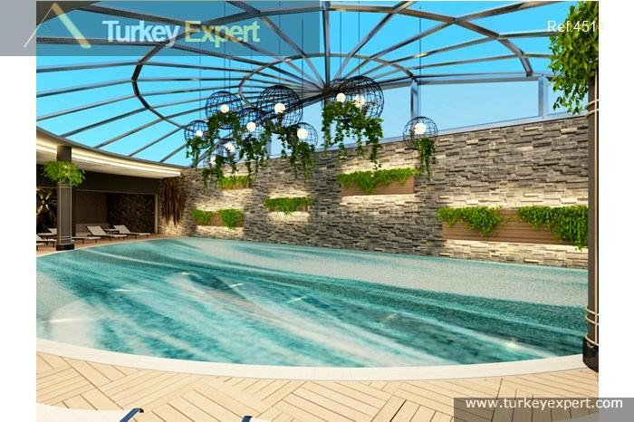new apartment project in antalya9
