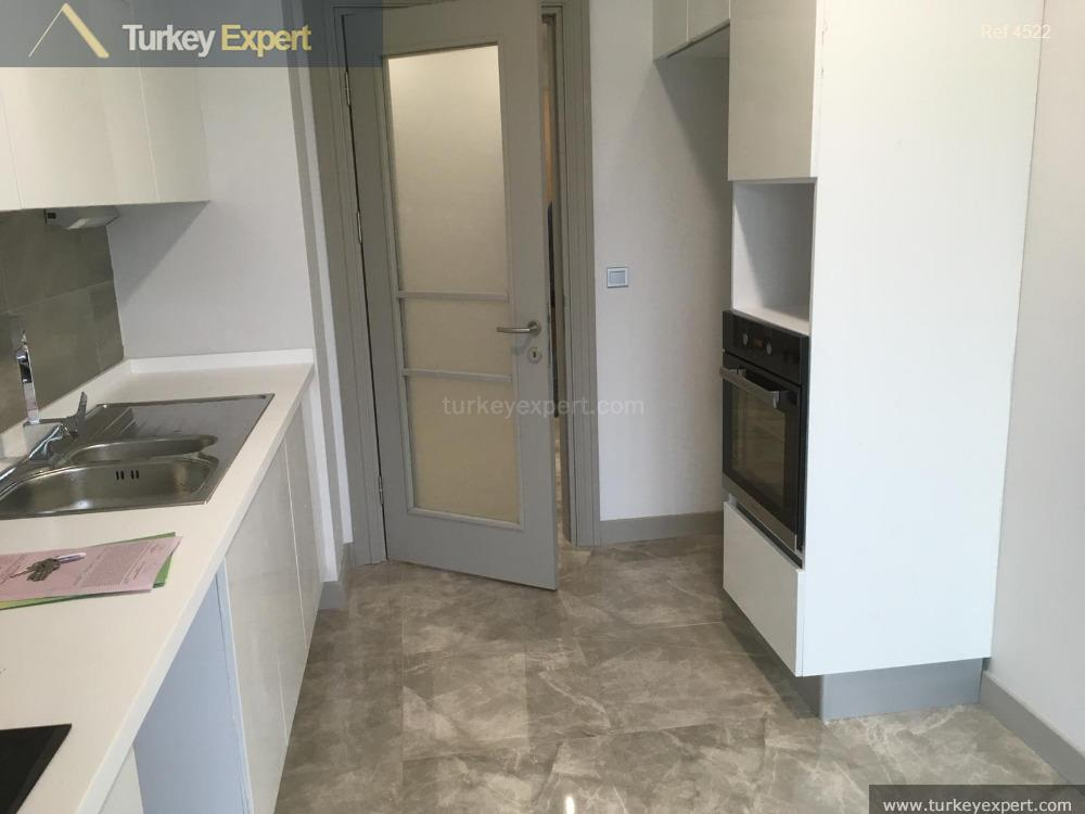 apartment for sale in istanbul12