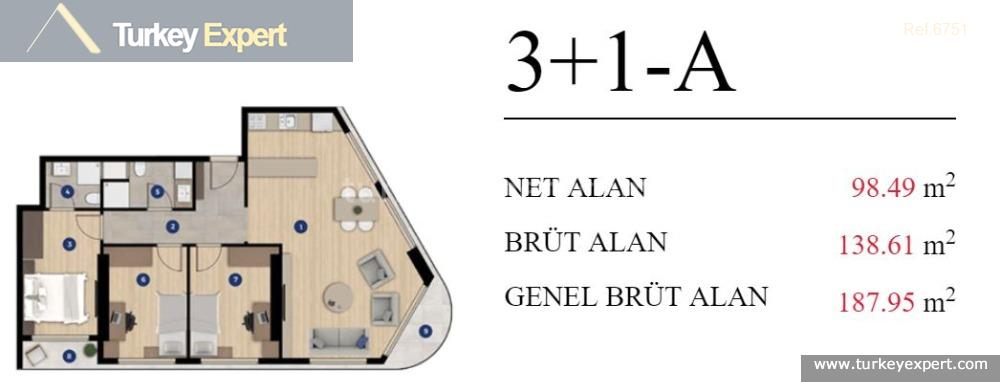 _fp_new built residential izmir apartments12