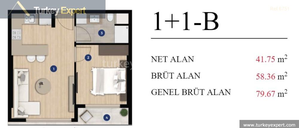 _fp_new built residential izmir apartments15