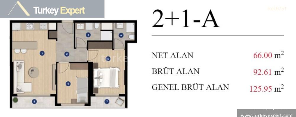 _fp_new built residential izmir apartments16