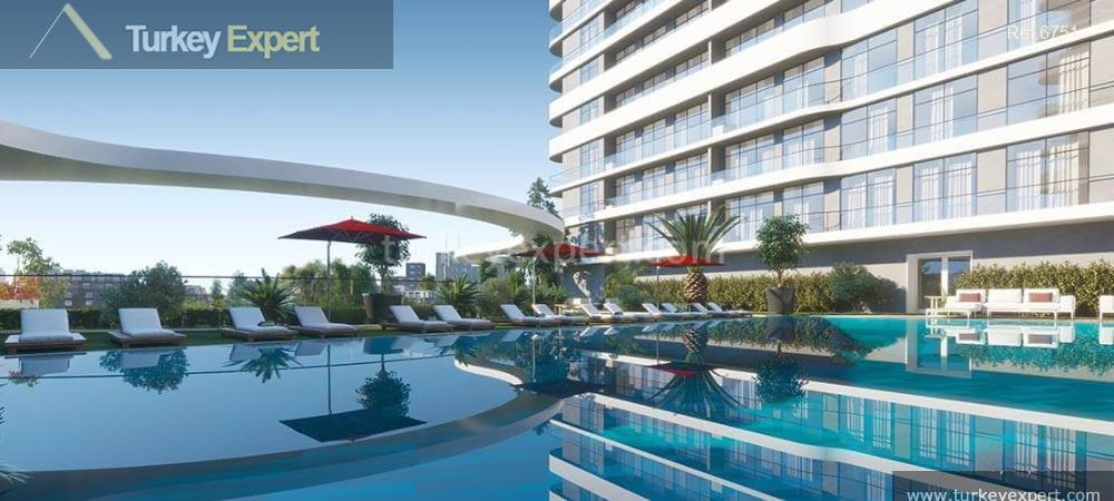 new built residential izmir apartments3