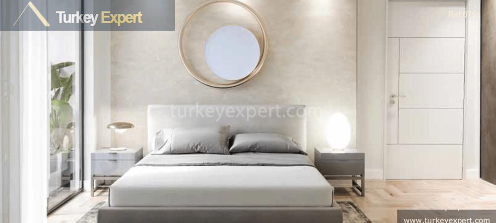 new built residential izmir apartments9