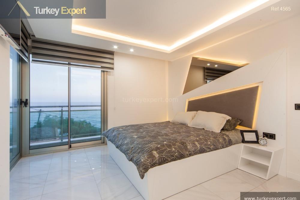 spectacular apartment project in alanya17