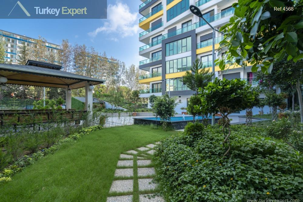 beachfront apartments for sale in13