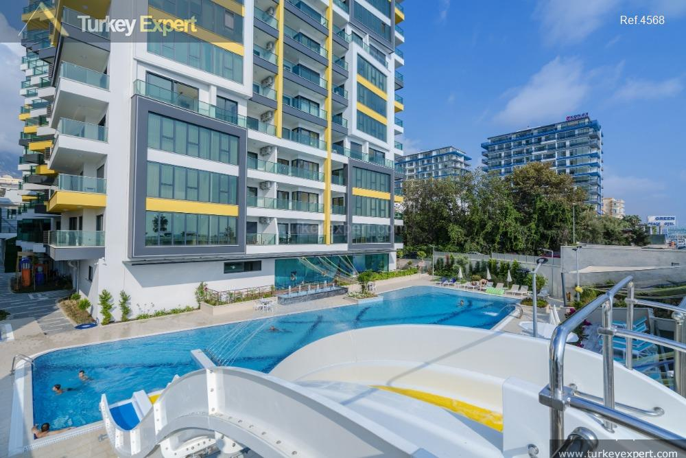 beachfront apartments for sale in14