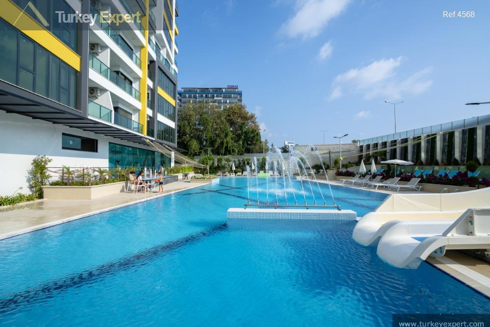 beachfront apartments for sale in15