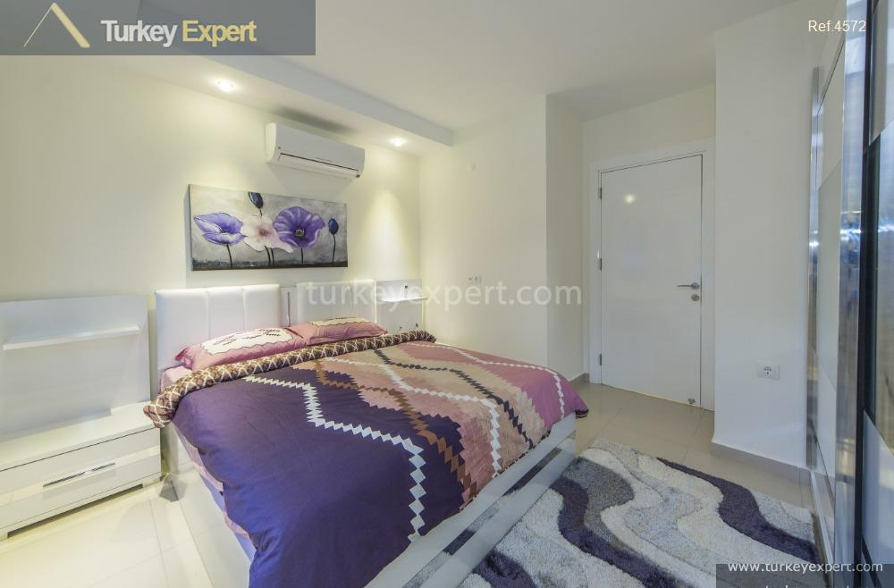 holiday apartment for sale in23