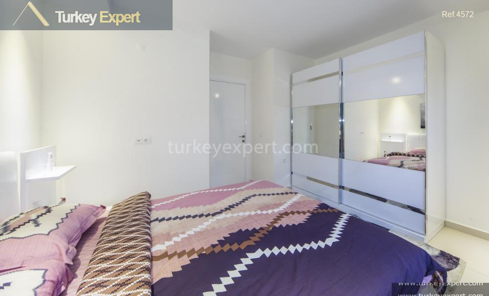 holiday apartment for sale in24