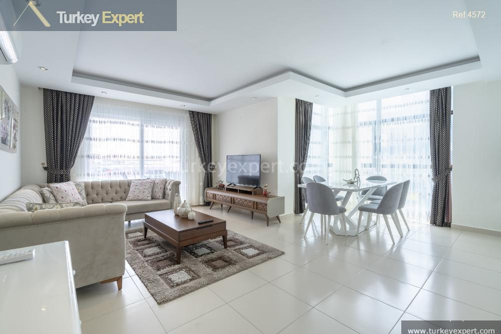 holiday apartment for sale in31