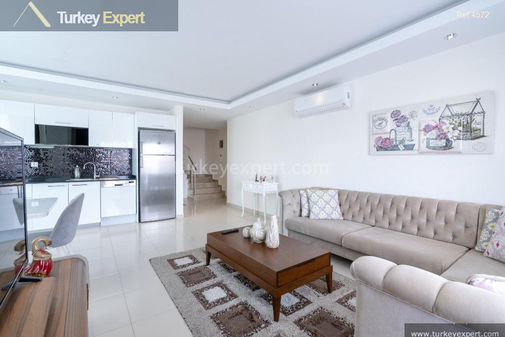 holiday apartment for sale in32