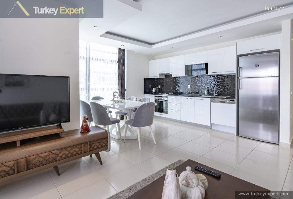 holiday apartment for sale in33