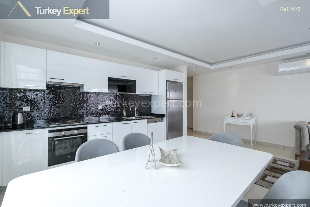 holiday apartment for sale in34