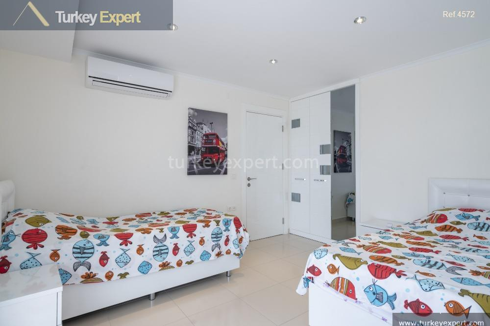 holiday apartment for sale in35