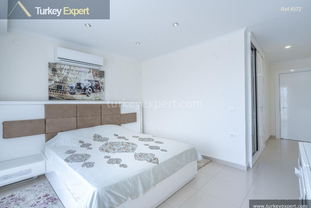 holiday apartment for sale in36