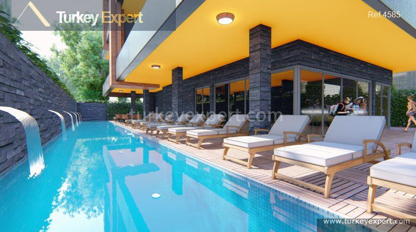 1investment apartments in alanya center3