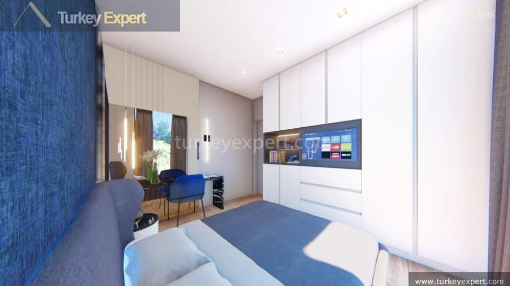 investment apartments in alanya center11