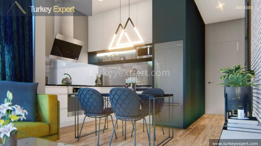 investment apartments in alanya center6
