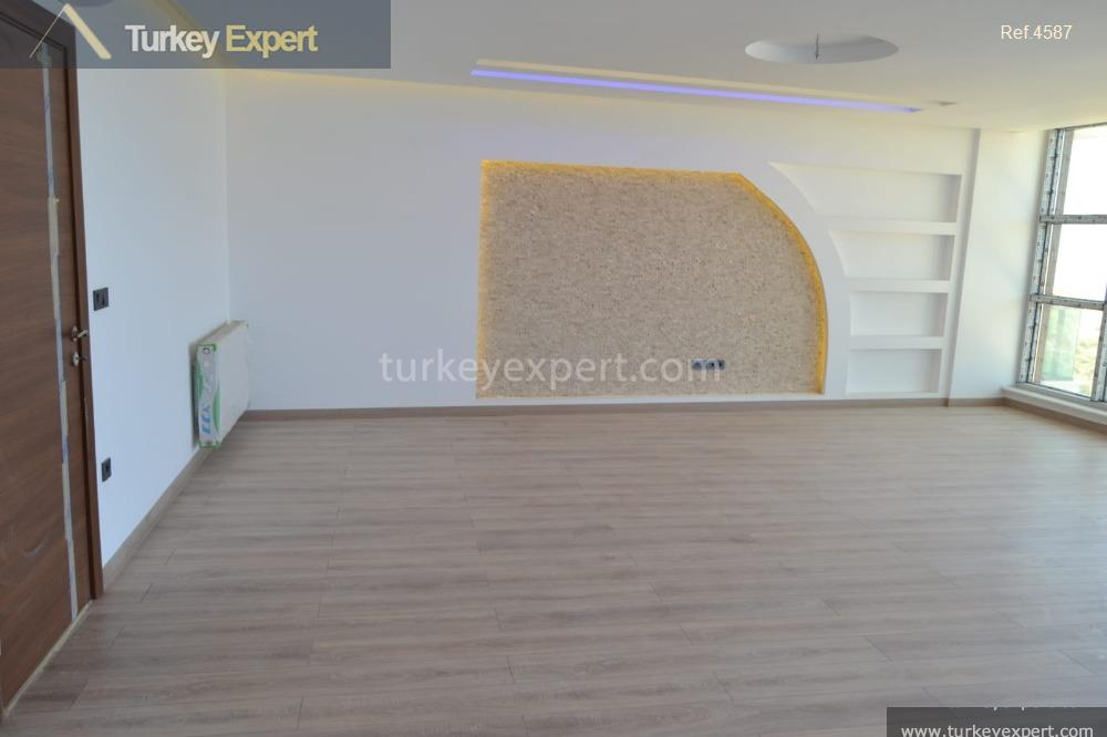 sea view apartments in kusadasi22
