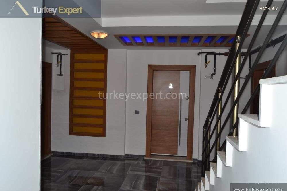 sea view apartments in kusadasi28