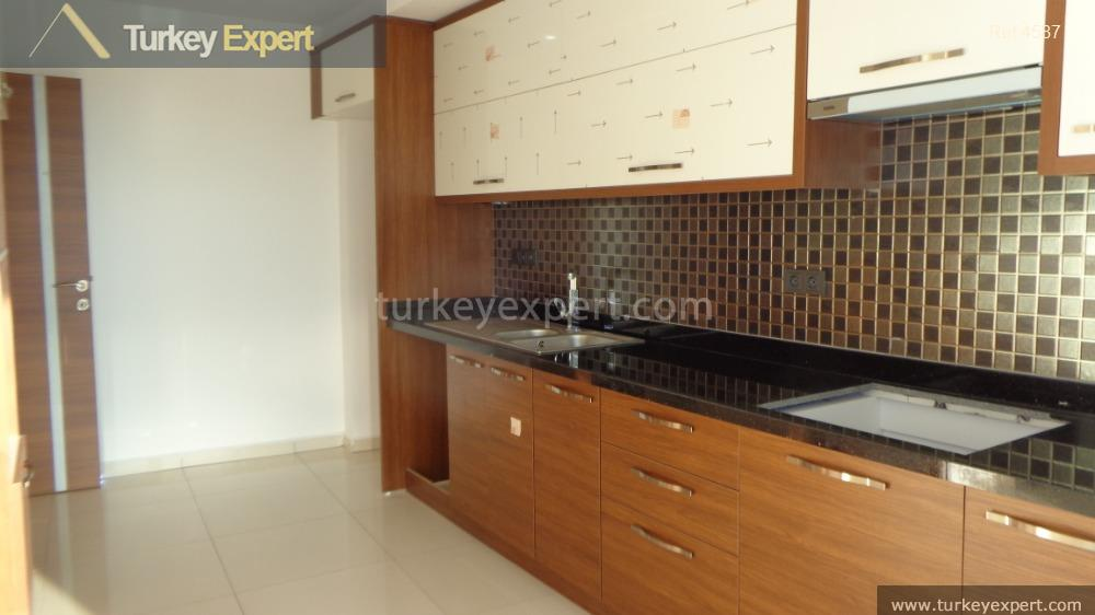 sea view apartments in kusadasi6