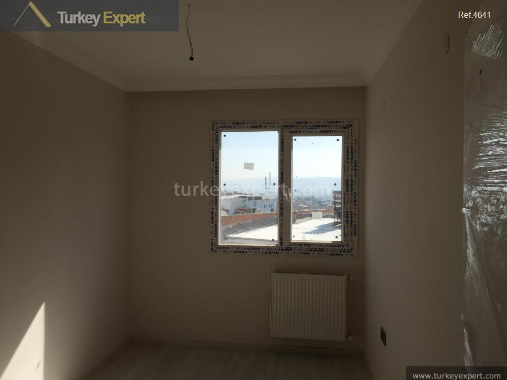 new built apartments in izmir14