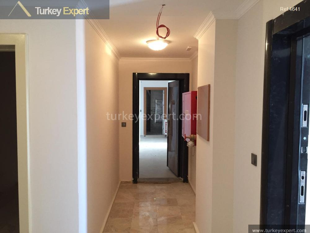 new built apartments in izmir2