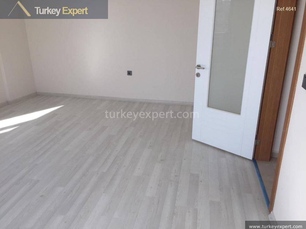new built apartments in izmir4