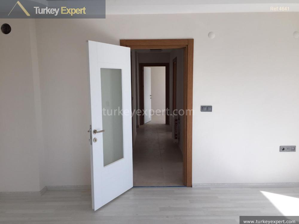 new built apartments in izmir5