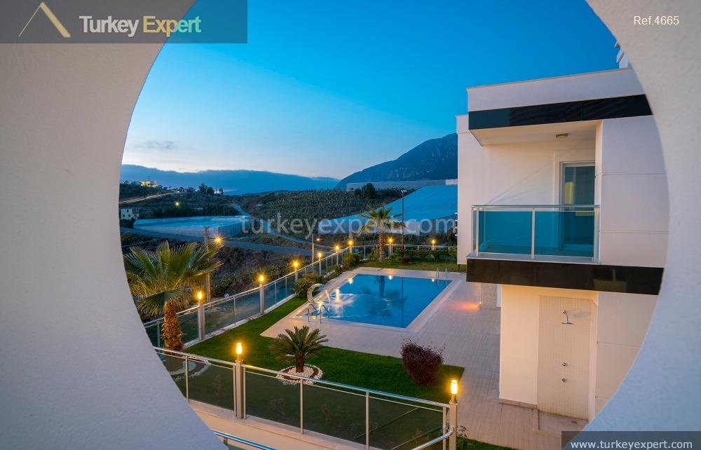 luxury villa for sale in34