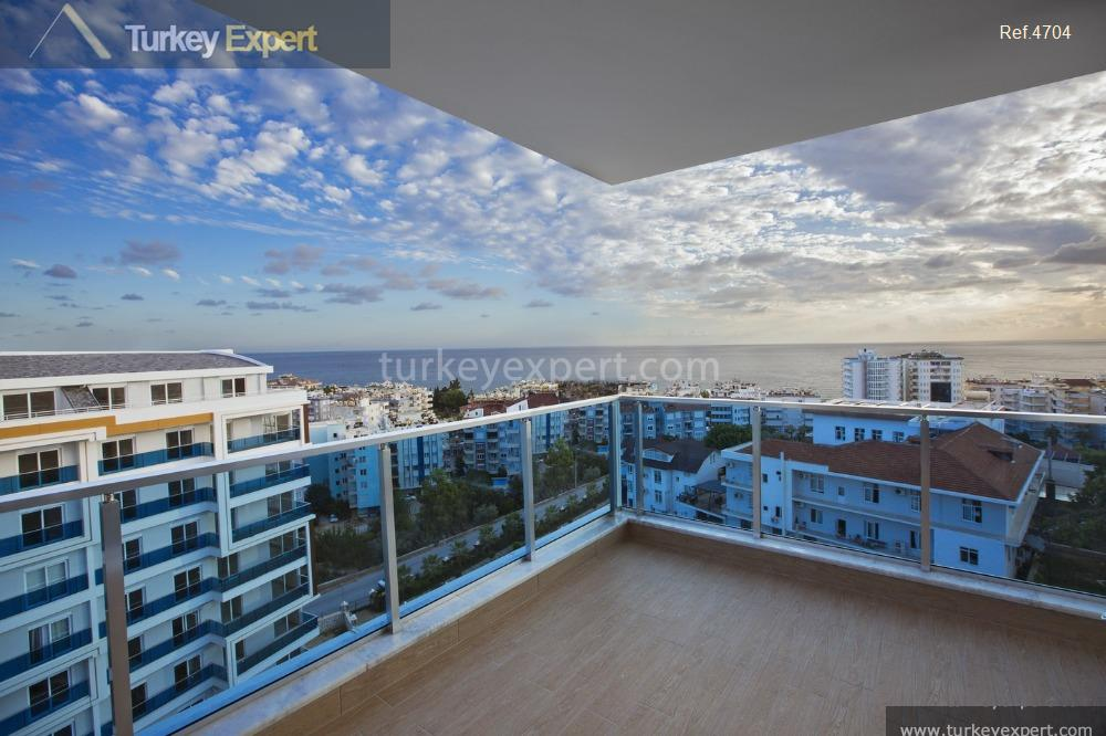 1property for sale in alanya7