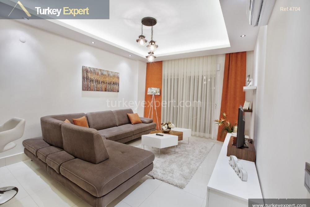property for sale in alanya1