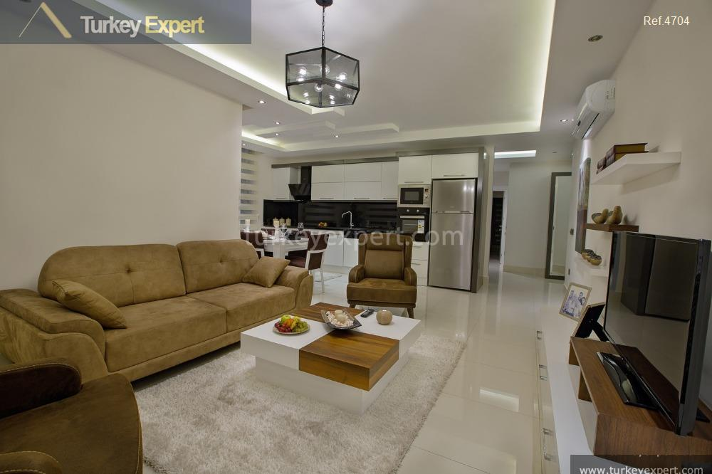 property for sale in alanya11