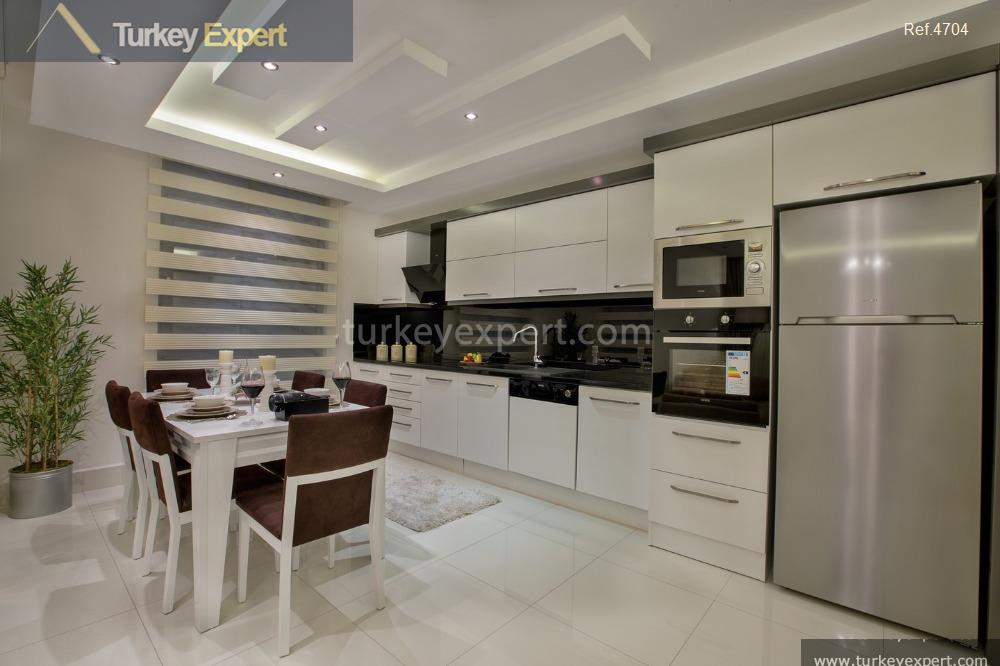 property for sale in alanya12