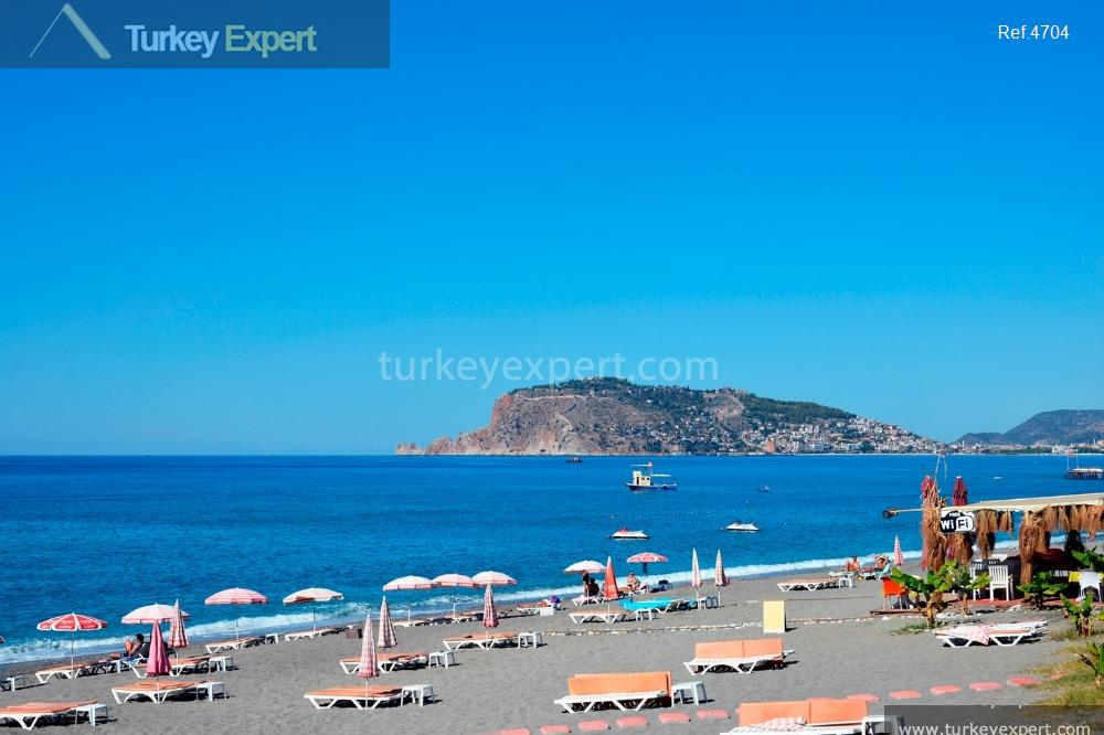 property for sale in alanya13