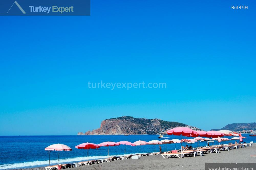 property for sale in alanya15