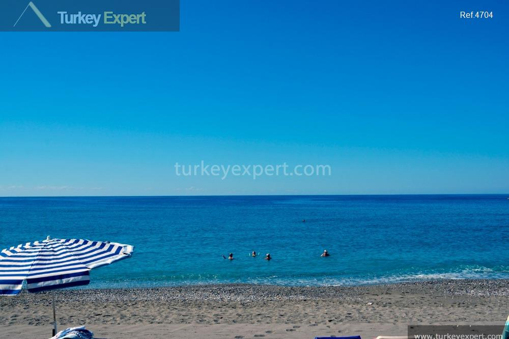 property for sale in alanya16