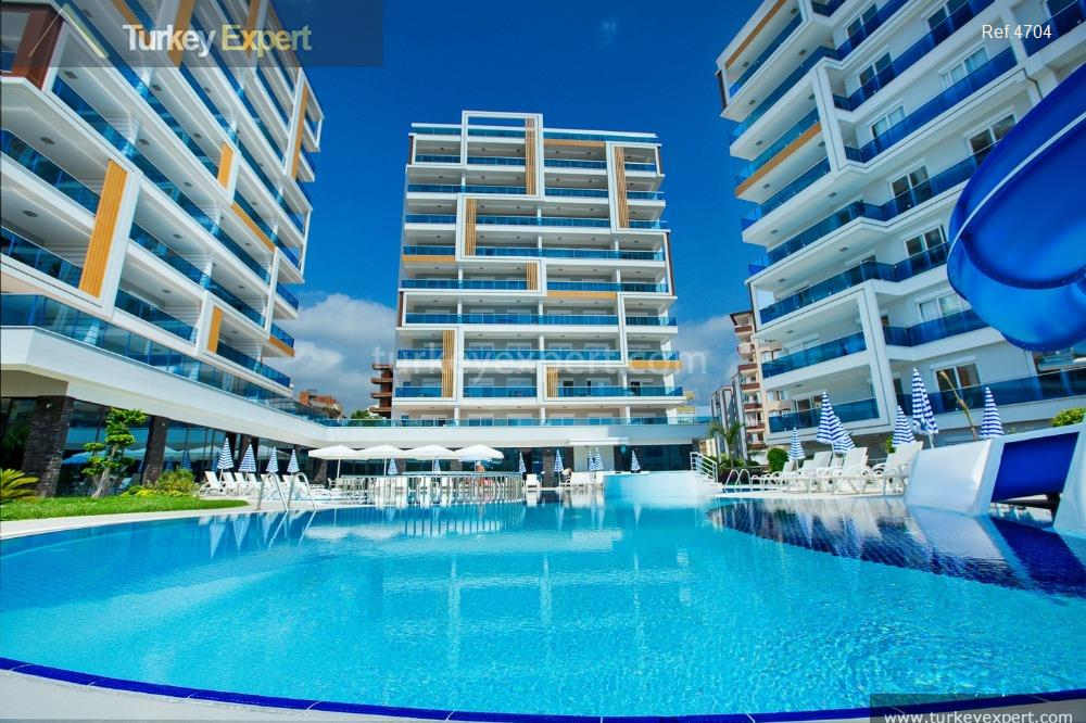 property for sale in alanya18