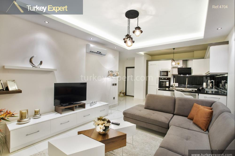 property for sale in alanya2