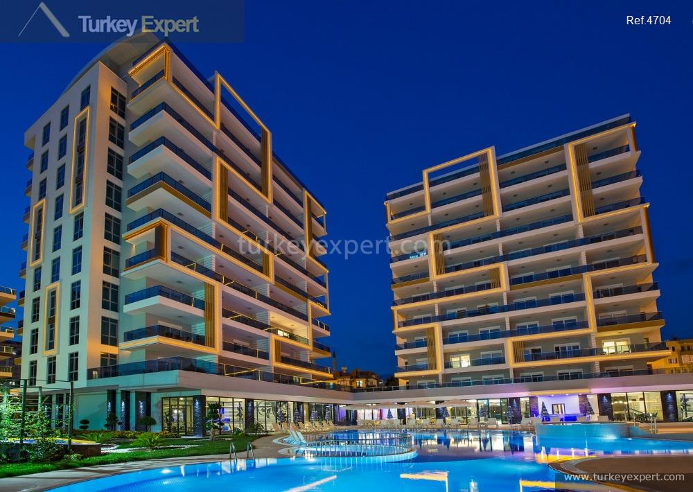 property for sale in alanya20
