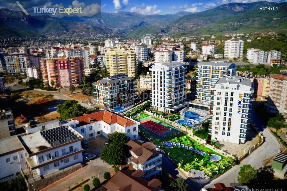 property for sale in alanya25