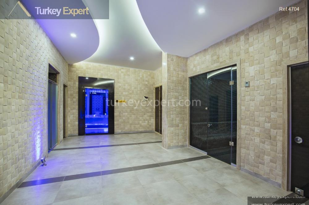 property for sale in alanya29