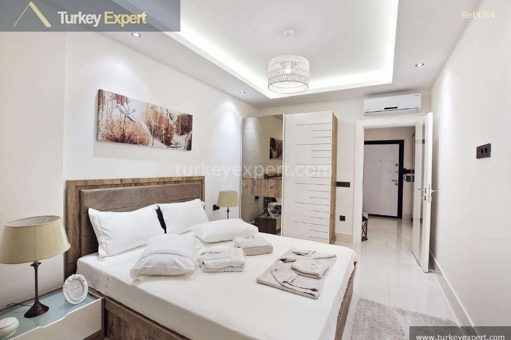 property for sale in alanya3