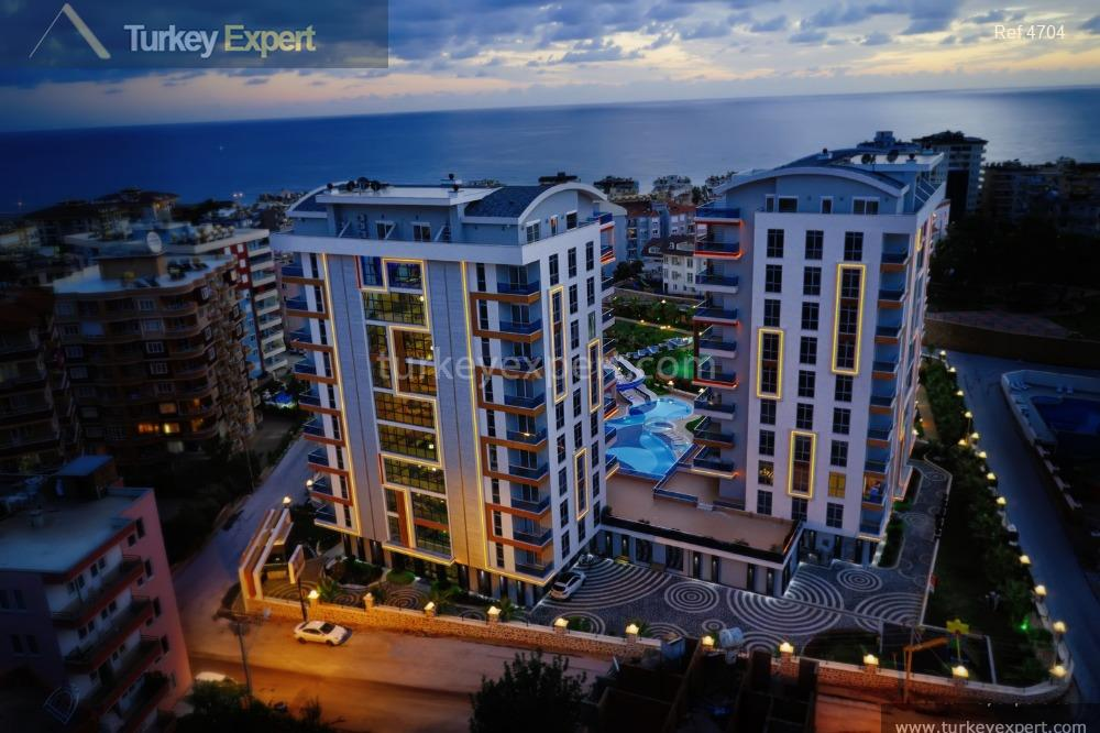 property for sale in alanya4