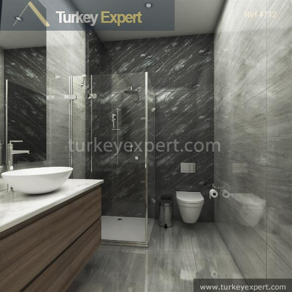 new apartment development in alanya10