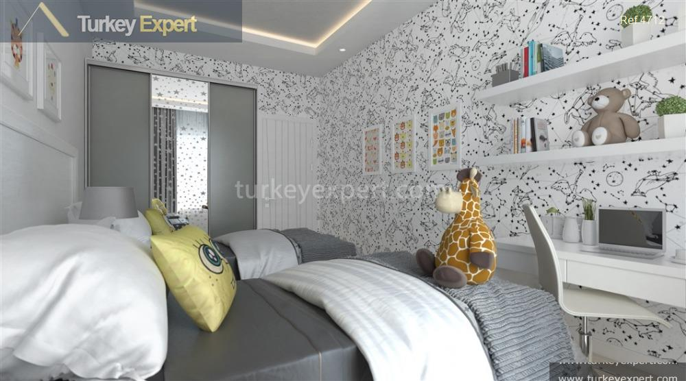 new apartment development in alanya11