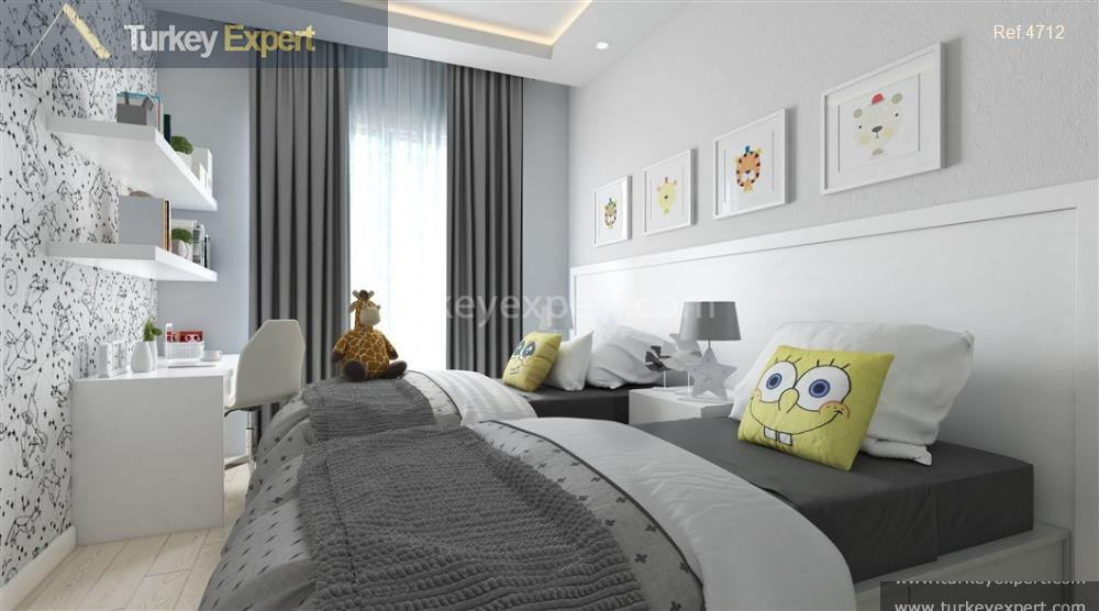 new apartment development in alanya12