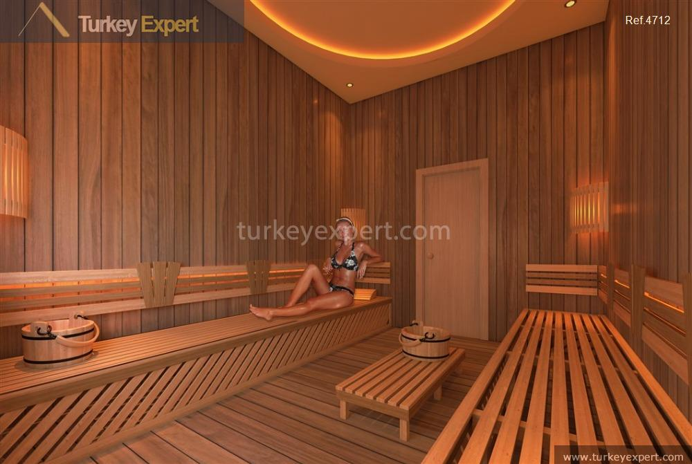 new apartment development in alanya15
