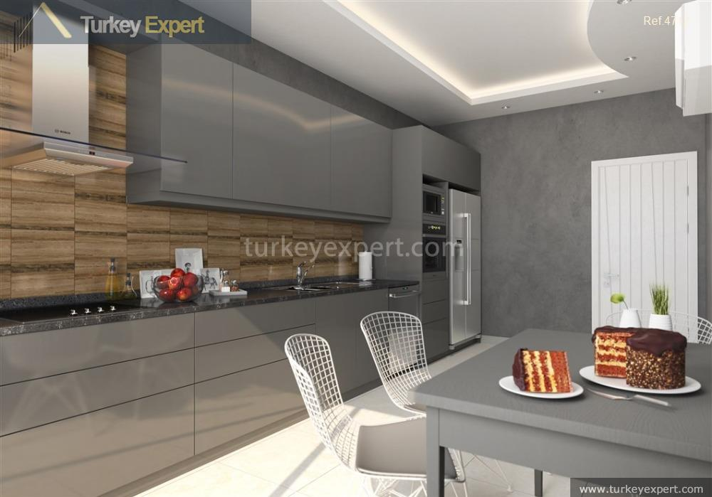 new apartment development in alanya2